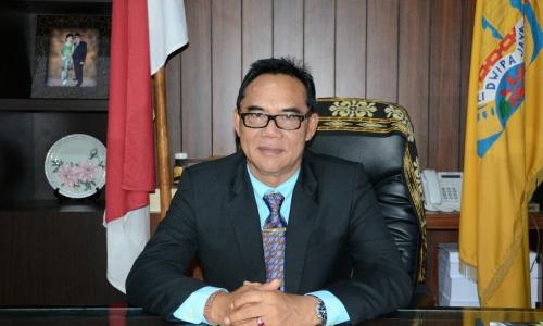 DPRD Bali Apresiasi Kepemimpinan Made Mangku Pastika