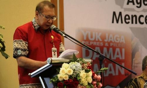 DPRD Jateng Dukung Pembangunan Tol Bawen-Yogyakarta