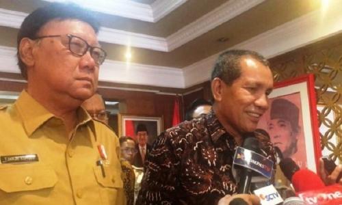 OTT Kepala Daerah Tak Ada Kaitannnya dengan Pemilu Langsung