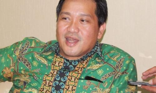 Wagub Kandouw Minta ASN Tingkatkan Kompetensi