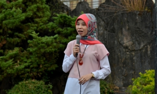 DPRD Jabar Apresiasi Kinerja 100 Hari Pertama Kang Emil-UU