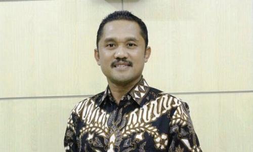 Markas BPN ke Jateng, PDI Perjuangan Makin Bekerja Maksimal