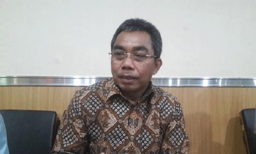 DPRD DKI Hanya Kenal Satu Sosok dari 3 Kandidat Cawagub PKS