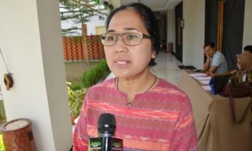 Biaya Pilgub Jokowi Tahun 2012 Bersumber dari Gotong Royong