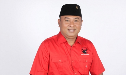 Garuda Diminta Turunkan Harga Tiket ke Indonesia Timur