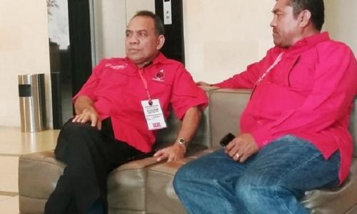 Pasca Debat, Tidak Ada Pilihan Lain Selain Jokowi
