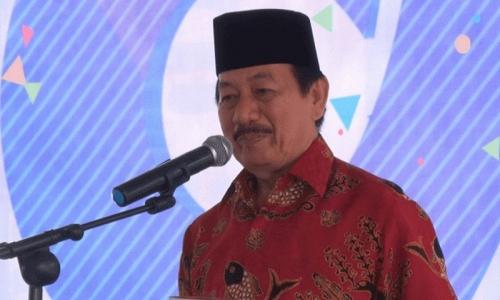 Herman HN Minta Masyarakat Jaga Kebersihan Lokasi Wisata