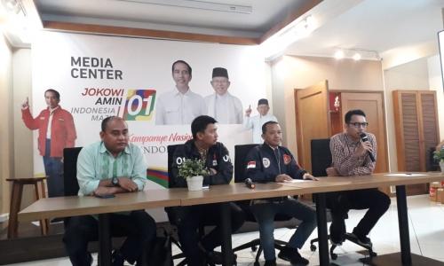 Jokowi Akan Pidato Politik untuk Bangun Optimisme