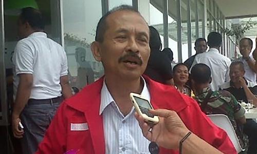 Menang di Subang, PDI Perjuangan Raih 10 Kursi DPRD