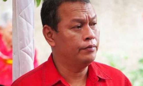 Tindakan Tim Prabowo Kutip Lindsey Adalah Kesalahan Fatal