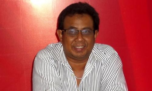 PDI Perjuangan Kota Surabaya Miliki Kriteria untuk Pilkada