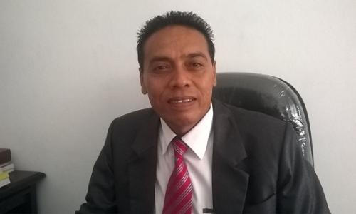 Pimpinan DPRD Malaka Definitif, DPP Tunjuk Devi Ndolu