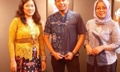 Ratu Shima, Manifestasi Kesetaraan Gender Nusantara