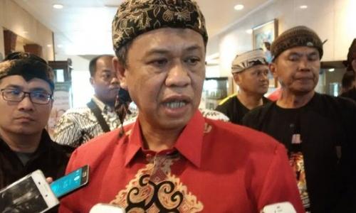 Bom di Medan, Anton Serukan Semua Pihak Perangi Radikalisme