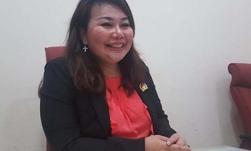 Pilgub Kaltara, Sebelas Bacalon Tunggu Keputusan Megawati