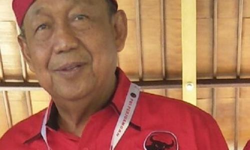 Bupati Kalatiku Dorong Tumbuhnya Industri Film Toraja Utara