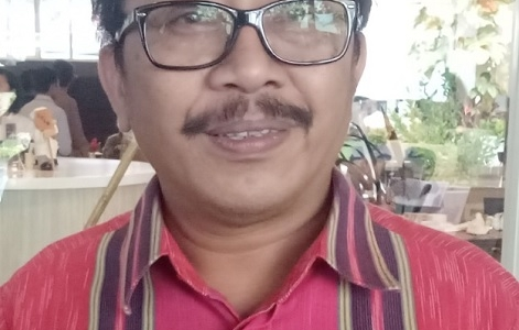 Penggajian P3K Oleh Pemda Belum Dapat Payung Hukum