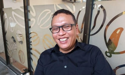 Pilkada Depok, Kandidat PDI Perjuangan Akan Bertambah