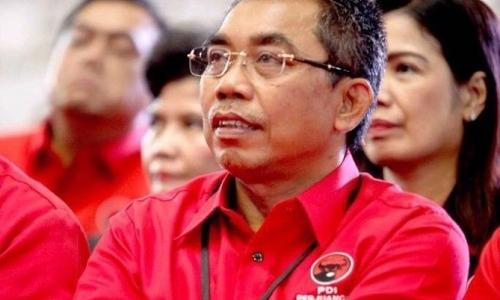 Ini Cara PDI Perjuangan Jakarta Perangi Virus Corona