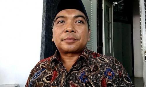 Wali Kota Tegal Dinilai Gagal Tetapkan Karantina Wilayah