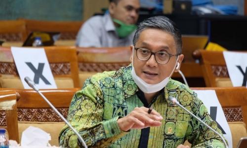 Putra Desak Nadiem Ungkap &Beri Hasil Kajian PPDB Jakarta