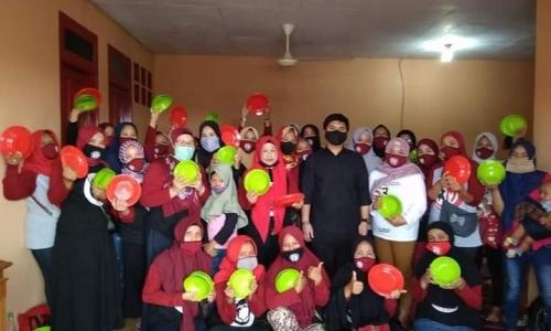 KSU Karya Mandiri Dukung Penguatan Ekonomi Mikro