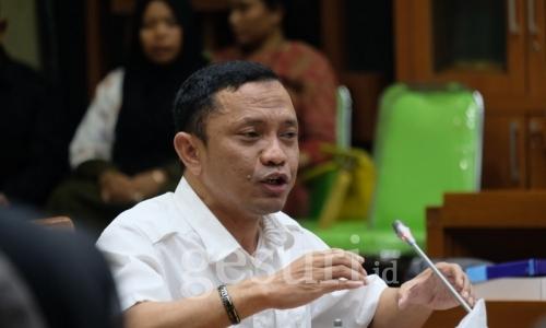 Catatan Rahmad Handoyo Untuk Vaksin Gotong Royong