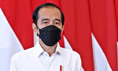 Presiden Jokowi Tak Perlu Bicara Soal Wafatnya Tengku Zul