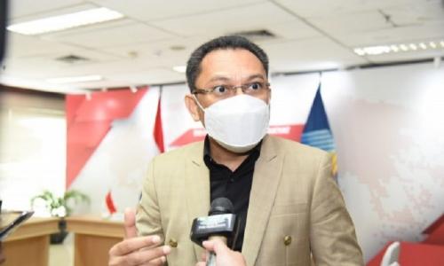 Ansy: Revisi UU Konservasi, Momentum Pertobatan Ekologis!