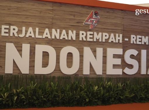 Rakernas PDI Perjuangan Unggulkan Rempah Nusantara & UMKM