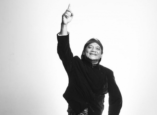 Didi Kempot Wafat, PDI Perjuangan: Seniman yang Luar Biasa
