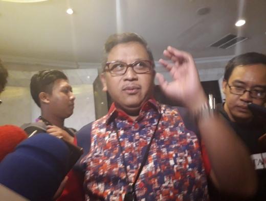 Gandeng Grup MNC, Tim Medsos Jokowi Siap 'Perang'