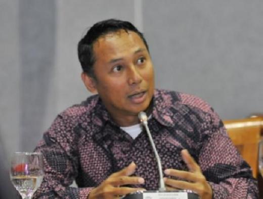 PDI Perjuangan Mengutuk Keras Situs Berkampanye Hitam