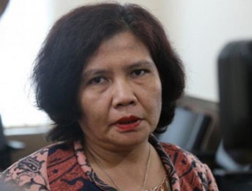 DPRD DKI Siapkan 18 Program Propemperda, Dibahas Tahun 2019