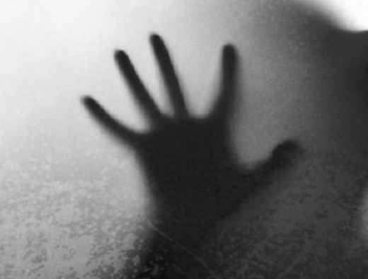 Iis Desak RUU Penghapusan Kekerasan Seksual Segera Disahkan