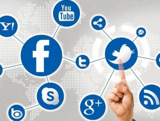 Masyarakat Diminta Bijak Hadapi Kemajuan Teknologi Informasi