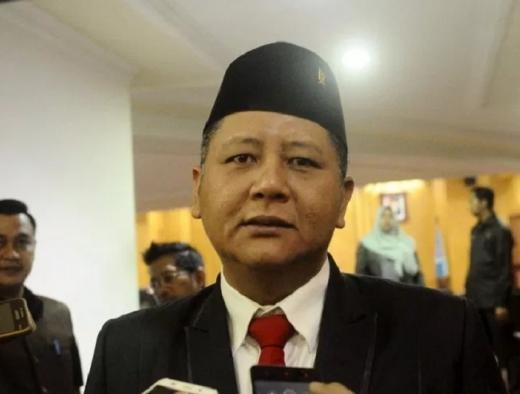 Wawali Whisnu Sikapi Kisruh PPDB Sekolah Negeri 2019