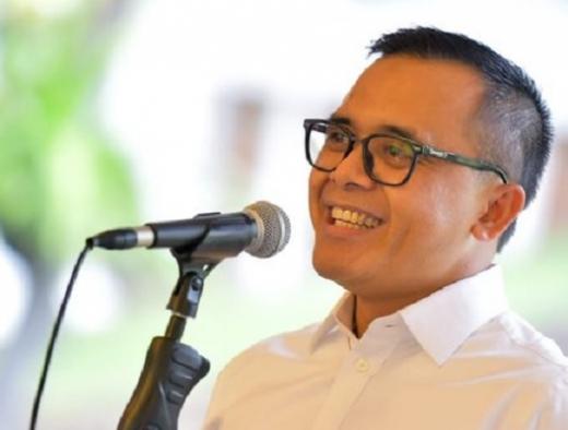 Anas Minta Bank Jatim Tingkatkan SDM & Digitalisasi