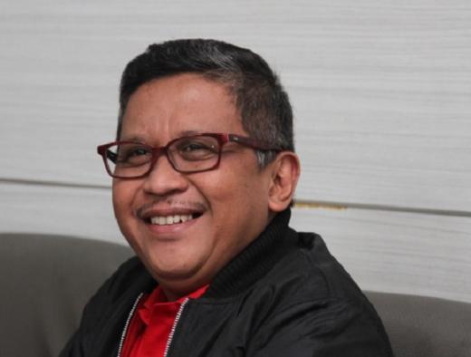 Gerindra Sebut Akan Ada Pertemuan Dengan Megawati
