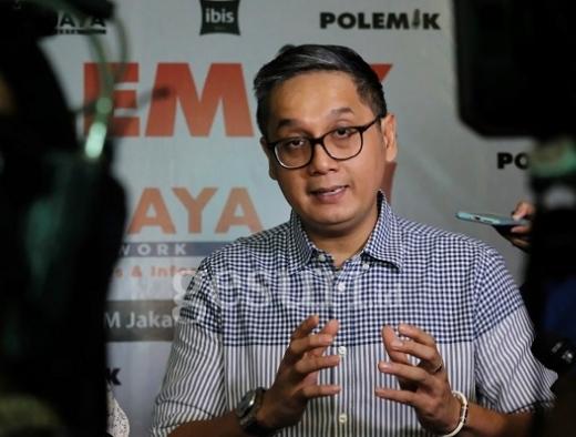Putra Dorong UN Serius Dikaji, Jangan Jokowi Yang Kena