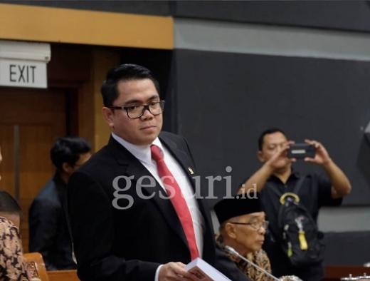 Skandal Kasus Jiwasraya, Upaya Perampokan Sistemik