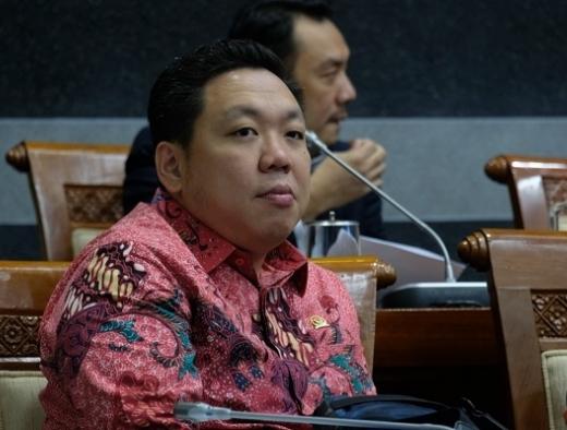 Filipina & Malaysia Harus Sepakat Trilateral Soal Abu Sayyaf
