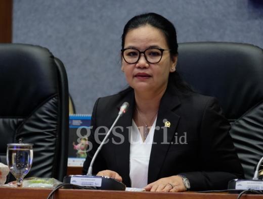 Pilkada, PDI Perjuangan Jateng Yakin Sapu Bersih Kemenangan