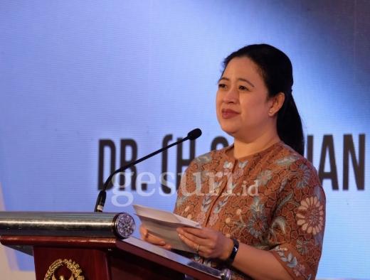 Puan Harap GKSB Datangkan Manfaat Bagi Indonesia