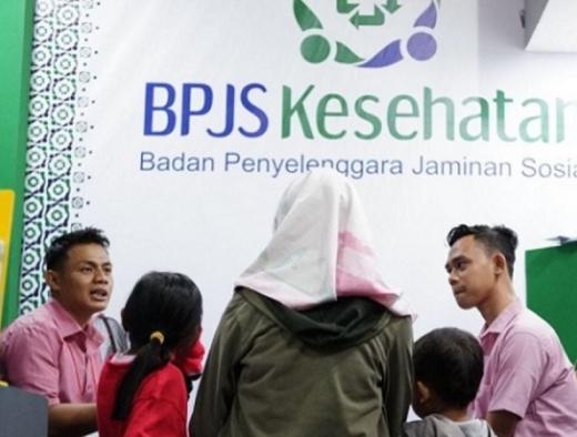 Bebaskan Rakyat Miskin Dari Iuran BPJS Kesehatan!