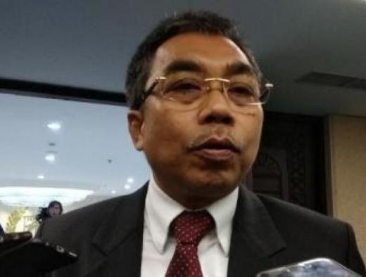 Banteng DKI Usulkan Insentif ke Tenaga Medis di RS Swasta