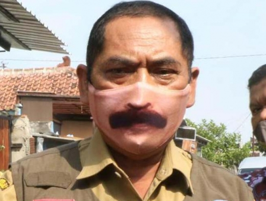 Rudy Pastikan KBM di Kota Surakarta Tahun Depan