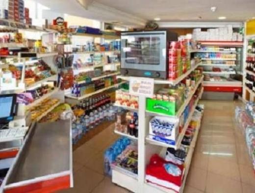 GMNI Majalengka Minta Pemda Perketat Izin Minimarket Modern