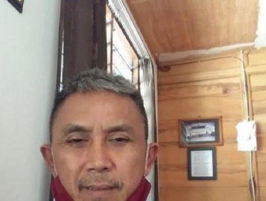 Banteng Torut Dapati Politisi Nasdem Langgar Bantuan PIP