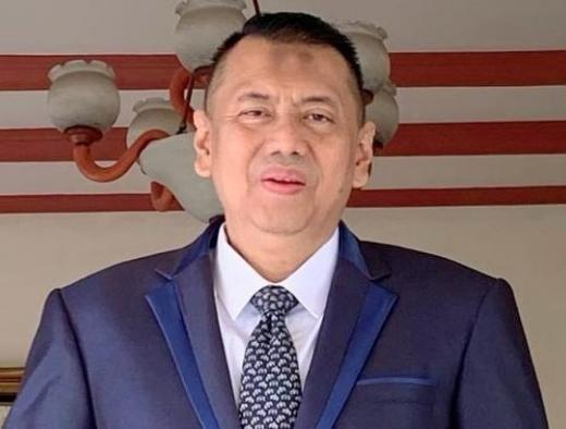 Kapitra Sayangkan Pendukung Rizieq Shibab Makin Lebay